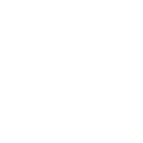 by MS Design